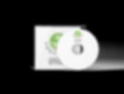 DVD-LIAN-GONG_cópia.png
