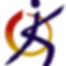 logofundobranco72dpi13042019171434180171