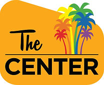 The Center_Logo_4C_0616_FINAL.jpg