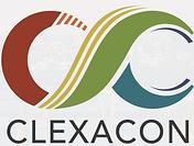 Clexacon.PNG
