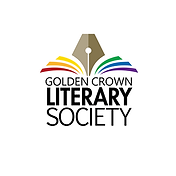 GCLS logo.png