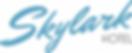 skylark-logo-bg.150x0.png