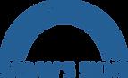Sarah_s_Silks_New_Logo.png
