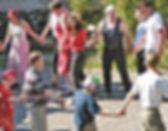 merc_cat_april13_en_int_page16_image3.jp