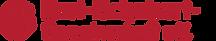 ksg_logo.png