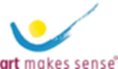 logo_ams.jpg