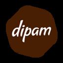 dipam-nl-logo.png