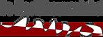 logo-De-Beeldhouwwinkel-2016-versie-Bold