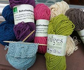 bioland wool.jpg