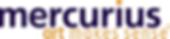 mercurius_Logo_01.png