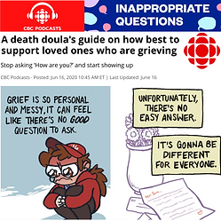 GDD IQPodcast CBC.png
