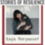resilient people.jpg