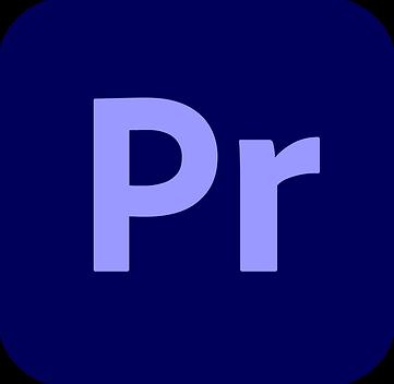 david beerman editor premiere logo.png