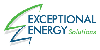 Exceptional-Energy-Solutions-logo-S.png