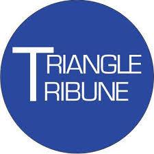 triangle tribune.jpg