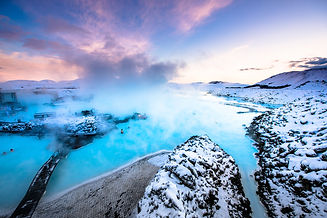 bigstock-blue-lagoon-near-Reykjavik-Ic-8