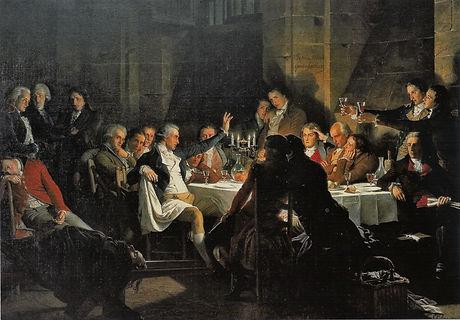 Banquet_copie_vin.jpg
