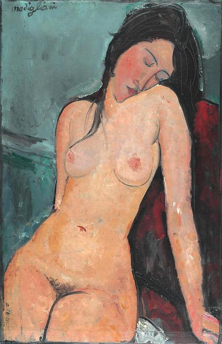 Copie_Modigliani_echo.jpg