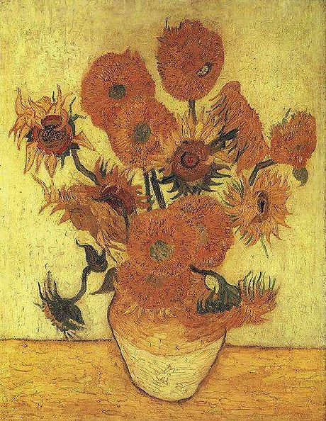 Van_Gogh_Vase_with_Fifteen_Sunflowers-co