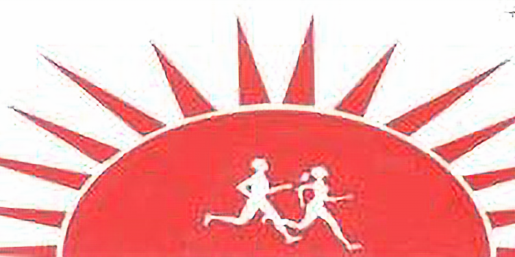 Tom Fleming Bloomfield Sunset Classic 5-Mile Co-ed Championship 2020