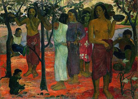 copie-echo-Gauguin-Nave_nave_mahana-Lyon.jpg