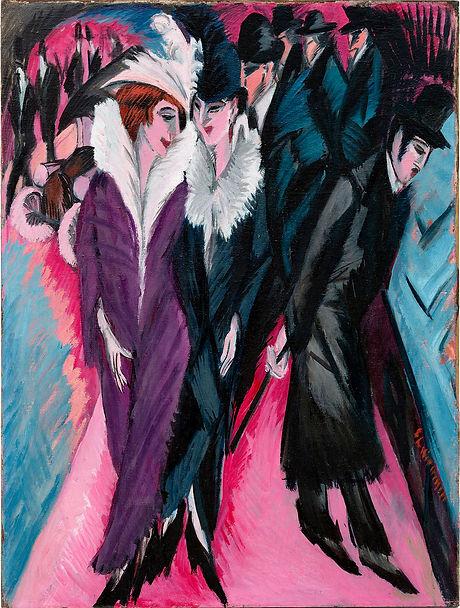 Kirchner-rue-copie-peinture.jpg