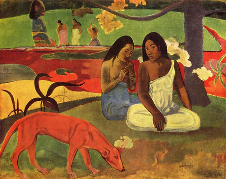 Arearea_Paul_Gauguin_copie_echo.jpg
