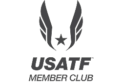 usatfmc_edited.png