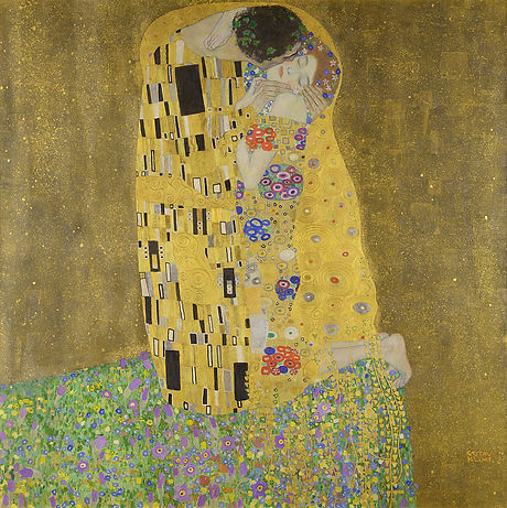 The_Kiss_-_Gustav_Klimt_-_Google_Cultura