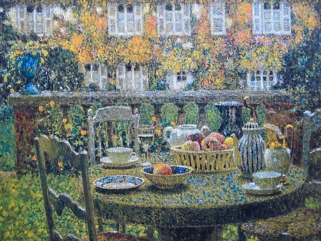 Le_Sidaner_Table_d'automne_copie.jpg