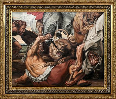 cadre-Rubens (1).jpg