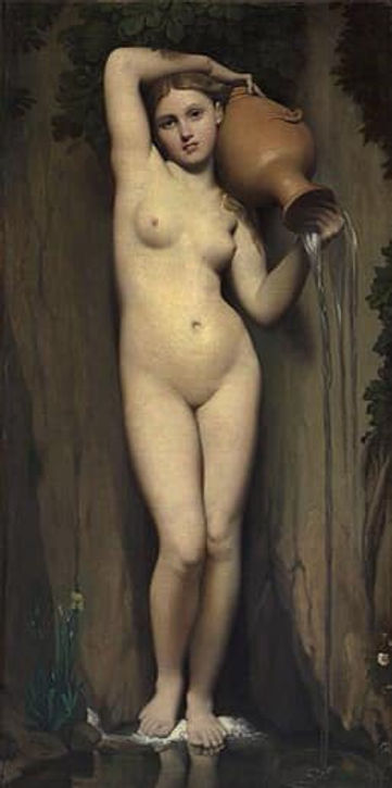 source_ingres_copie_echo.jpg