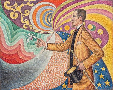 Signac_copie_Portrait_de_Félix_Fénéon.jpg