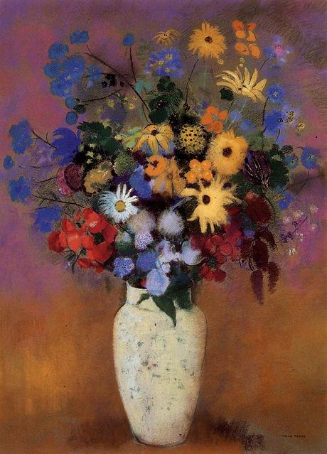 bouquet-fleur-echo-odillon.jpg