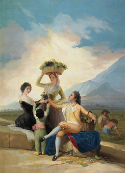 Goya_copie_vigne.jpeg