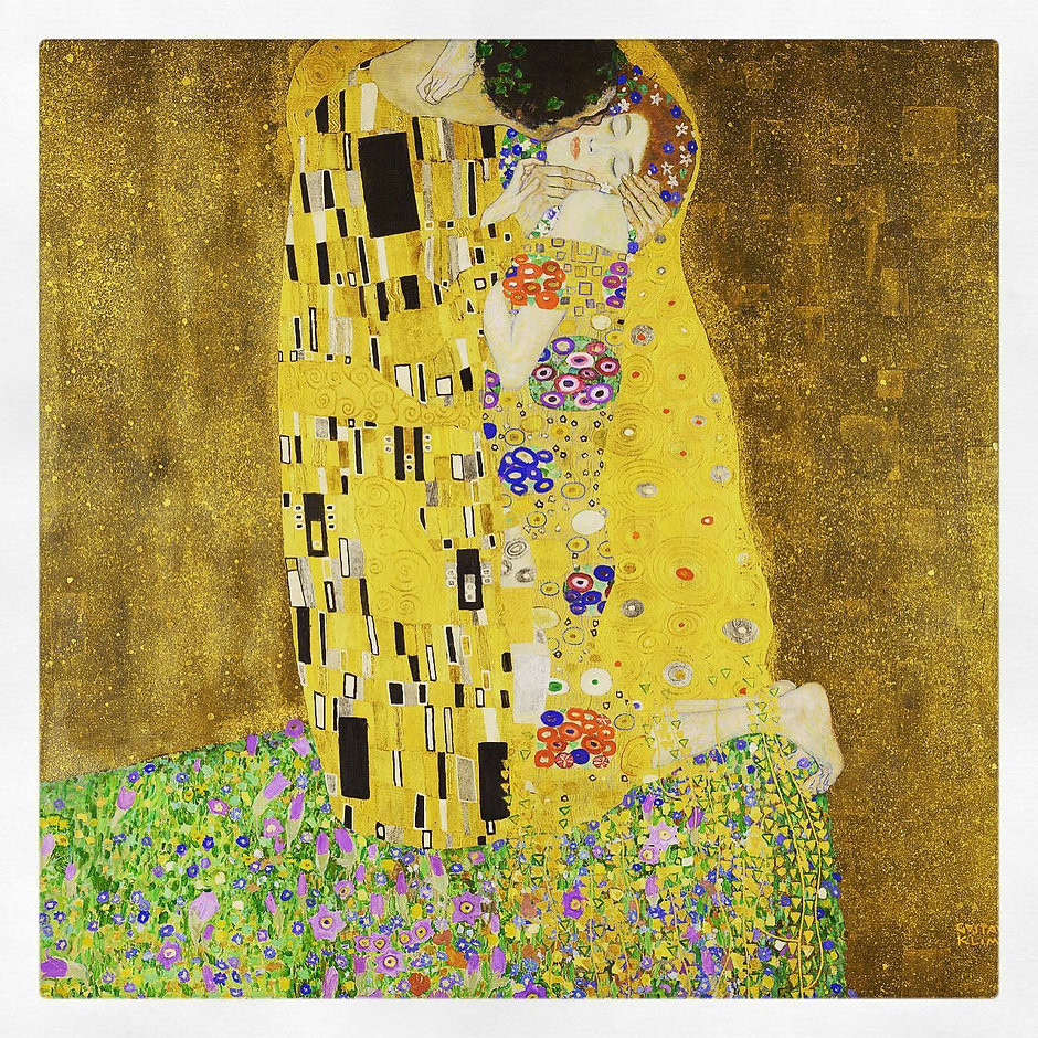 Klimt-echo-copie.jpg