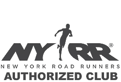 nyrr_edited.png