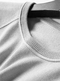 丝羊绒2小图黑白.jpg