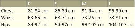 size chart cm big hips.jpg