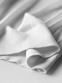 丝羊绒1小图黑白.jpg