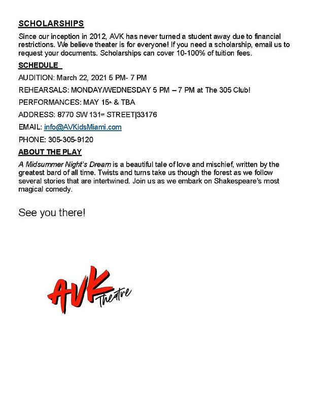 AUDITION NOTICE MIDSUMMER_Page_2.jpg