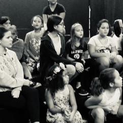 AVK Singing Vid.mov