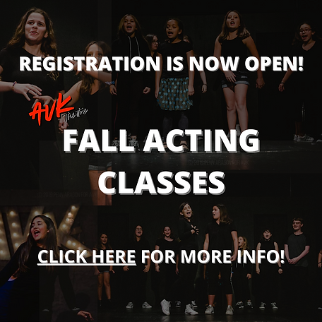 FALL ACTING CLASSES WEB 2020 (1).png