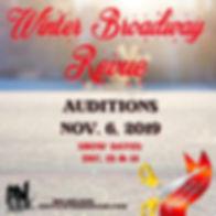 Winter Revue 2019 Flyer.jpg