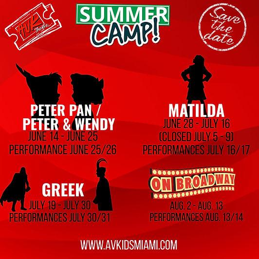 Acting Camp Flyer 2021.jpg
