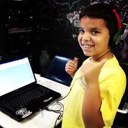 sound design kid.jpg