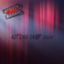ACTING CAMP 2020 (2).png