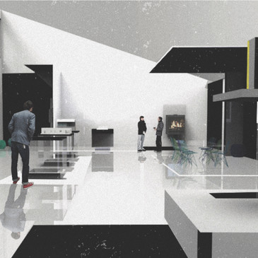 grdf; showroom.