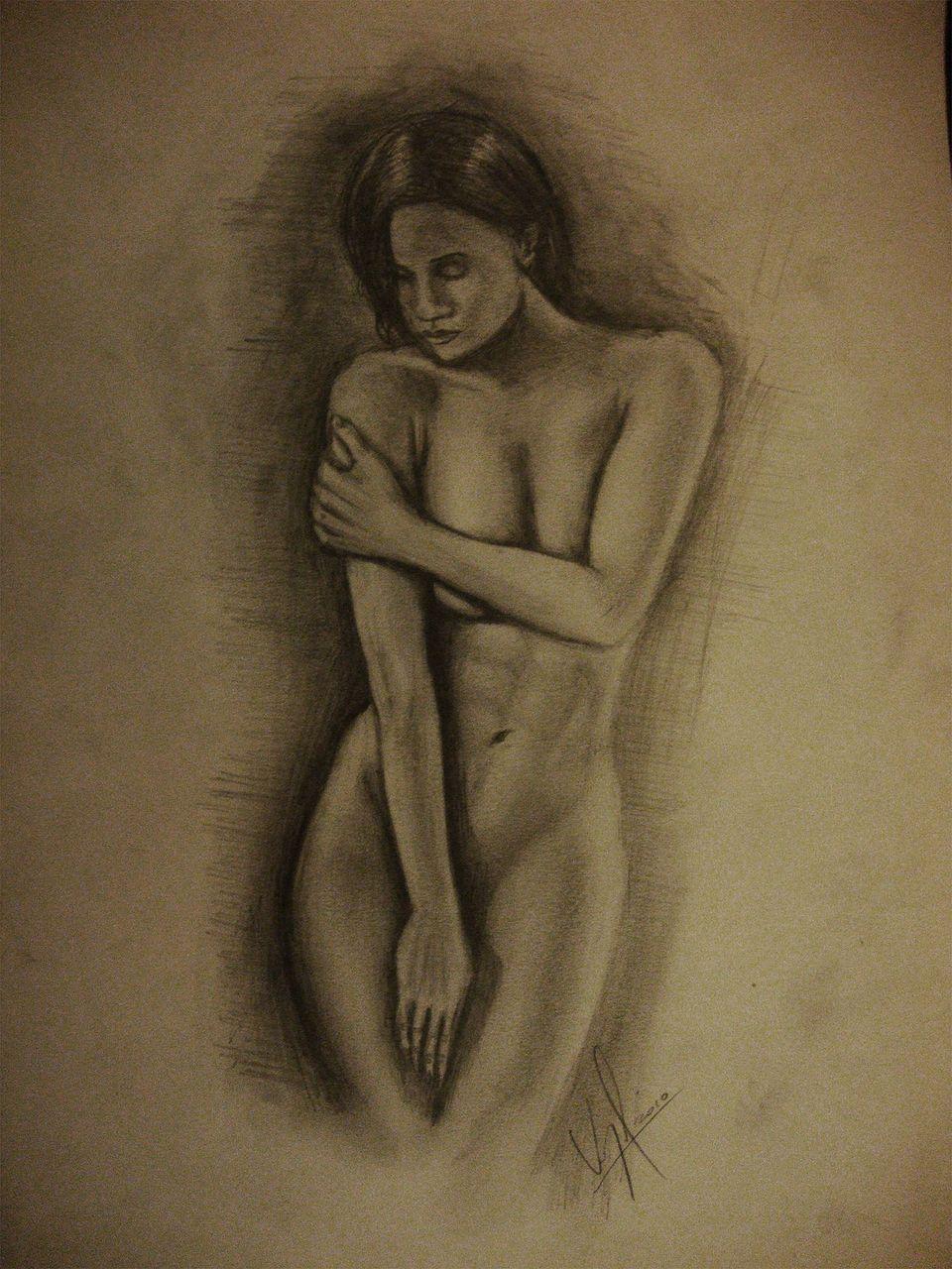 Body Study