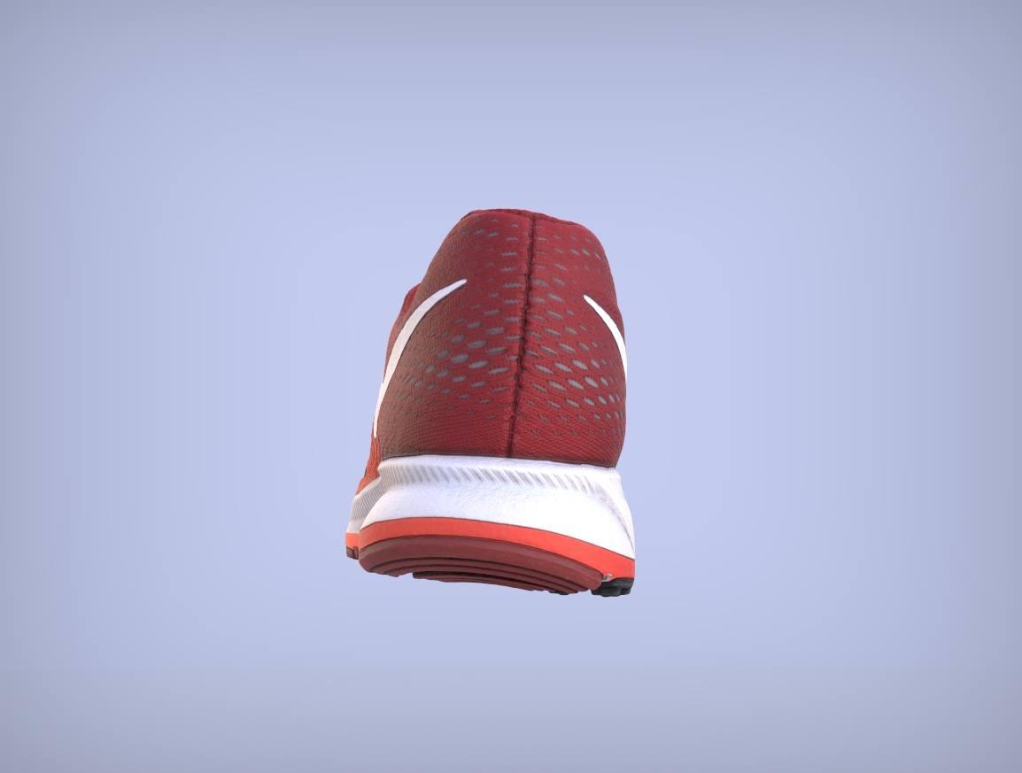 Vista previa con textura 03